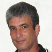 Norfi profile image