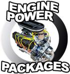 remanufactured or rebuilt 350 crate engines