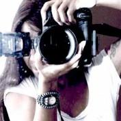 cindybarrymore profile image