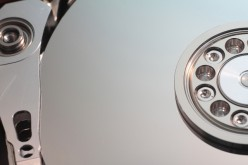 How to format a newly installed hard drive on Windows Server 2008 and Windows 7