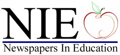 Newspapers in Education (NIE)-Free Newspapers and Lesson Plans for Classroom Teachers