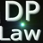 DPLaw profile image