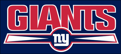 New York Giants 2011
