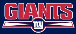 New York Giants 2011