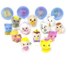 Squinkies Bubble Pack - Series One