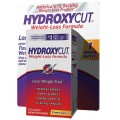 Hydroxycut: A Candid, Personal Experience and Review