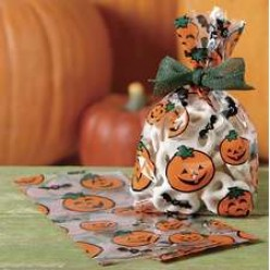 Halloween Treats for Babies and Toddlers