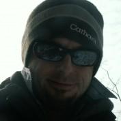 BRANDONHEATHTART profile image
