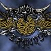 Terminus profile image