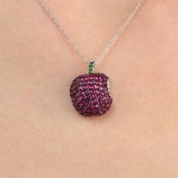 buy vampire jewelry online