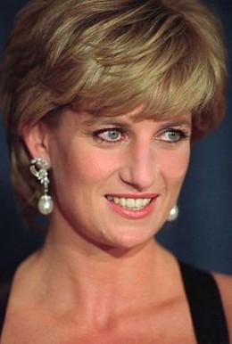 courtesy of http://www.smh.com.au