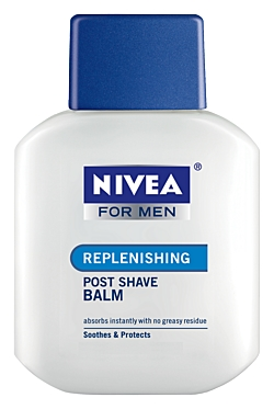 Nivea Aftershave