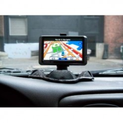 Garmin Portable Friction Mount for Your Gamin GPS Unit
