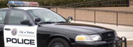 ventura county police