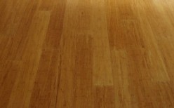 A Comparison between Strand Woven Bamboo Flooring and Coconut Flooring