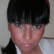 LeslieChang profile image