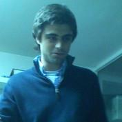 spranto profile image