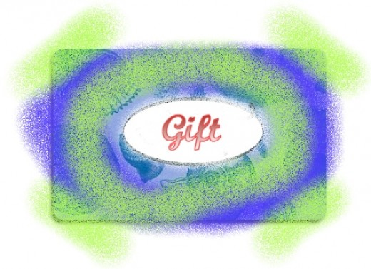 Buy Personal Gift Cards Online