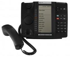 Mitel 5320 IP Phone