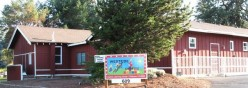 Westside Shorty's Daycare and Preschool in Bend Oregon