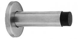 modern wall mounted door stops.