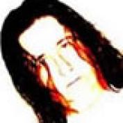 dbdoufo profile image