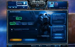 Starcraft 2 Strategy Guide Part 1: Races