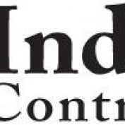 India Contract profile image