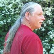 DavePrice profile image