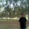 zamboy321 profile image