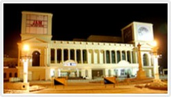 Shipra Mall - The Best Shopping Centre in Indirapuram, Ghaziabad