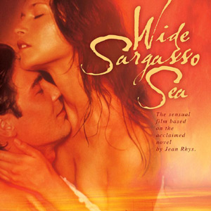 The most recent film version of Wide Sargasso Sea was released in 2006.