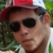 catrak profile image