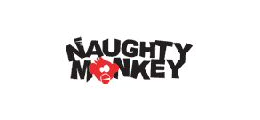 Naughty Monkey Pumps-There Is No Such Thing as TOO Many Pairs of Shoes!