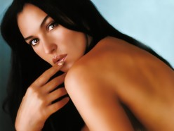 Top 10 Sexiest Girls