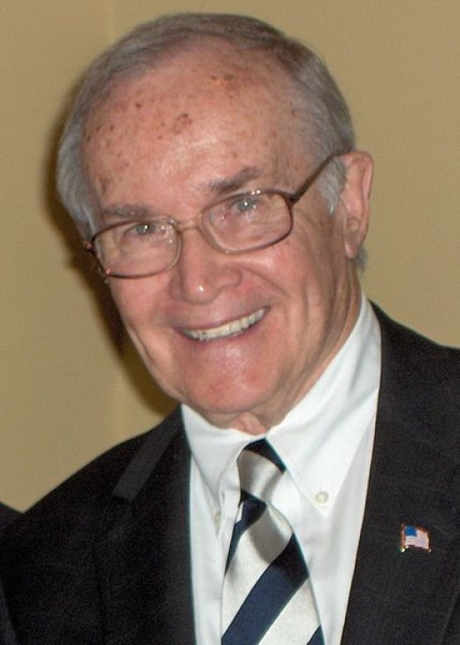 Newton Minow.  Newton Norman Minow (born January 17, 1926), an American attorney and former Chairman of the Federal Communications Commission. Minow is currently the Honorary Consul General of Singapore in Chicago. Author:Nminow courtesy Wikimedia Co