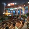 Best Shopping Mall in Delhi - Ansal Plaza South Delhi