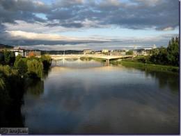 River Drava