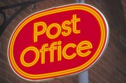 Newquay Post Office