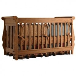 Baby Bedding - Convertible Cribs - Buy Convertible Cribs Online