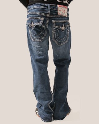 Want Most Expensive Jeans