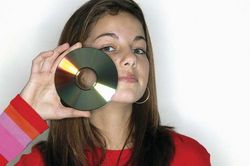 Recordable DVDs, How long do they last?