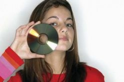 How long does a recordable CD or DVD last?