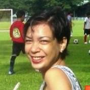 anatrenas profile image