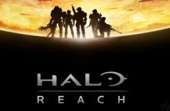 Halo Reach - Invasion