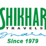 shikhartravels profile image