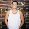 Alan Baggett profile image