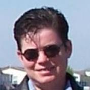 Kevy Rae profile image