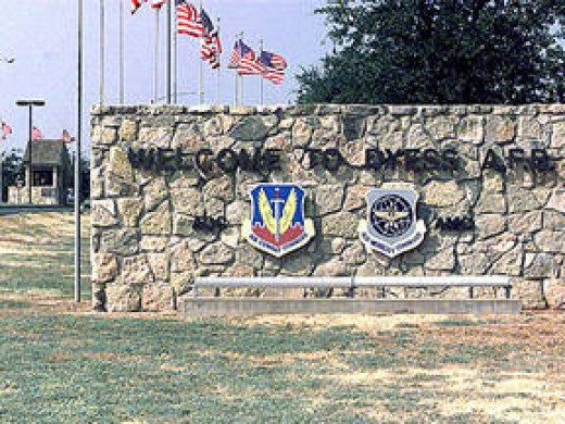 dyess afb singles & personals The official website for the mcconnell air force base.