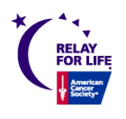 Relay for Life is the annual signature fundraiser for the American Cancer Society.